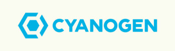 Cyanogen Inc has a new company logo