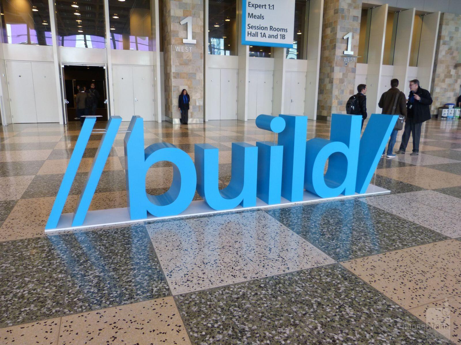 //build/