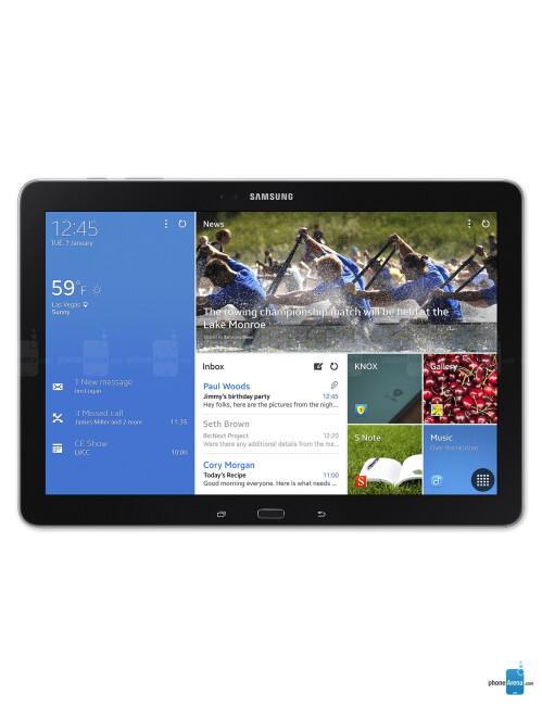 Samsung Galaxy TabPro 12.2, 68.04%