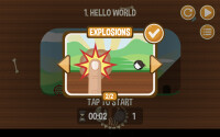 high-explosive-android-game-1