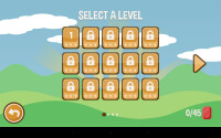 high-explosive-android-game-10