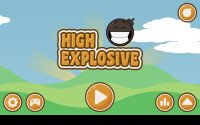 high-explosive-android-game-7