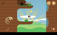 high-explosive-android-game-8