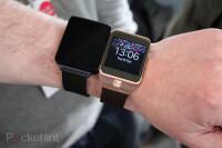 LG-G-Watch-vs-Samsung-Gear-2