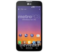LG-L70-MetroPCS-soon-01.png