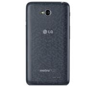 LG-L70-MetroPCS-soon-02.png