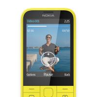 Nokia-225-KSP-1