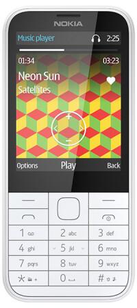 Nokia-225-SS-whiteMP3