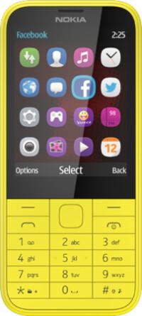 Nokia-225-front