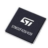 STM32F42939p3393big-