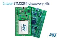 STM32F4discoveryp3436big