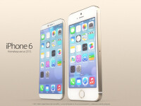 iPhone-6-Martin-Hajek-010.jpg
