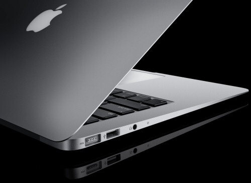 12-inch Apple MacBook Air