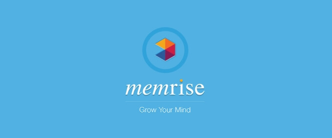 Memrise review: learn a new language, take a math refresh course, or reinvigorate your vocabulary through addictive mems