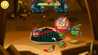 Angry-birds-epic-10