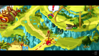 Angry-birds-epic-11
