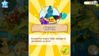 Angry-birds-epic-12