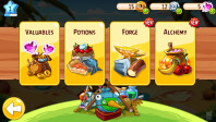 Angry-birds-epic-14