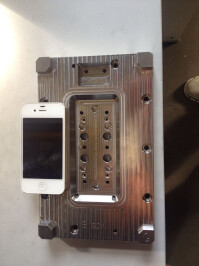 iPhone-6-chassis-mold-dimensions-2.jpg