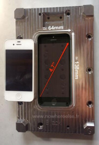iPhone-6-chassis-mold-dimensions.jpg