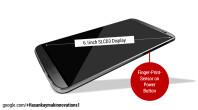 HTC-ONe-M8-Max-concept-04