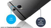 HTC-ONe-M8-Max-concept-05