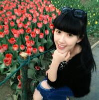 OnePlusOnePhotoSample10-710x720