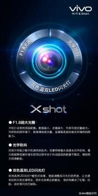 Vivo-Xshot-24MP-rear-camera-2.png