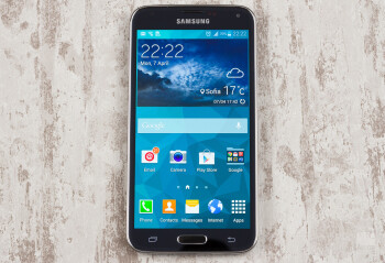 Samsung Galaxy S5 review Q&A: your questions answered