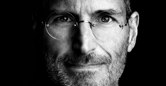 """Samsung used Steve Jobs' death to gain market advantage over Apple and """"attack iPhone"""""""