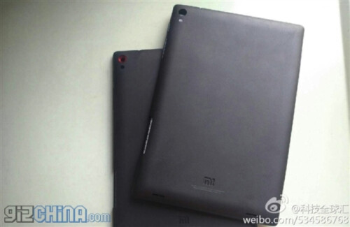 OnePlus One display and components leak, Xiaomi preparing a tablet for April 23 announcement?