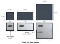 Project-Aras-MDK-3