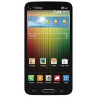 Verizon-LG-Lucid-3-launched.png