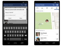 Facebook-Nearby-Friends-iPhone-Android-03.png