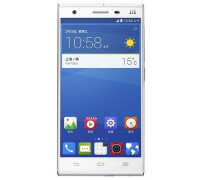 ZTE-Star-1-official-00.png