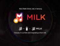 milk-a.png