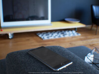 iPhone-6-Coque-Concept-016.jpg