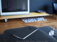 iPhone-6-Coque-Concept-017