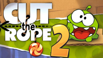 Games like PvZ 2 have agreed to launching as iOS-exclusive - Others, like Asphalt 8, though, decided against exclusivity