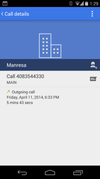 android-dialer-redesign.png