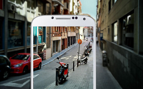 HDR Camera+ - Android - $0.99, down from $2.99