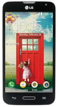 LG L90 announced by T-Mobile, LG L70 available at MetroPCS starting today