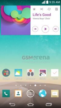 LG-G3-UI-leaked-04