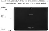 Samsung-Galaxy-Note-Pro-ATT-FCC-soon-1