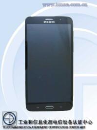 Samsung-SM-T2558-7-inch-01.jpg