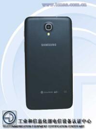 Samsung-SM-T2558-7-inch-02.jpg
