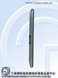Samsung-SM-T2558-7-inch-03.jpg