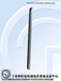 Samsung-SM-T2558-7-inch-04.jpg
