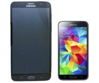 Samsung-SM-T2558-7-inch-vs-Galaxy-S5.png