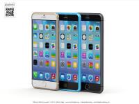 iPhone-6-iPhone-6c-01.jpg